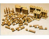 155 and 203 mm Ammo