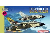 Tornado ERC  Italian Air Force