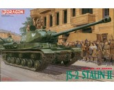 Dragon 6012 JS-2 Stalin II