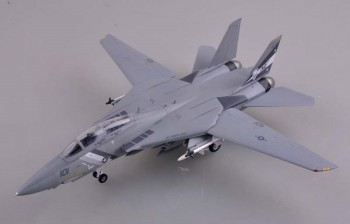 Easy Model 37190  US F-14D Super Tomcat - VF-102