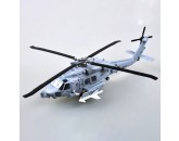 Easy Model 36924 US HH 60H Seahawk