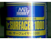 Mr.Surfacer  1000