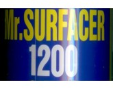 Mr.Surfacer  1200