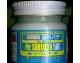 Mr.Surfacer 500