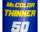 Mr.Color Thiner