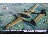 P-61A Black Widow