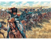 French Light Cavalry