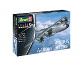 Revell -  03929 Airbus A400M ATLAS