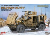 Rye Field Model RM-5032 - U.S. MRAP M1240A1 M-ATV