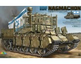 Tiger Model 4616 IDF NAGMACHON DOGHOUSE - LATE APC
